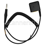 DEX Cable for MC9500